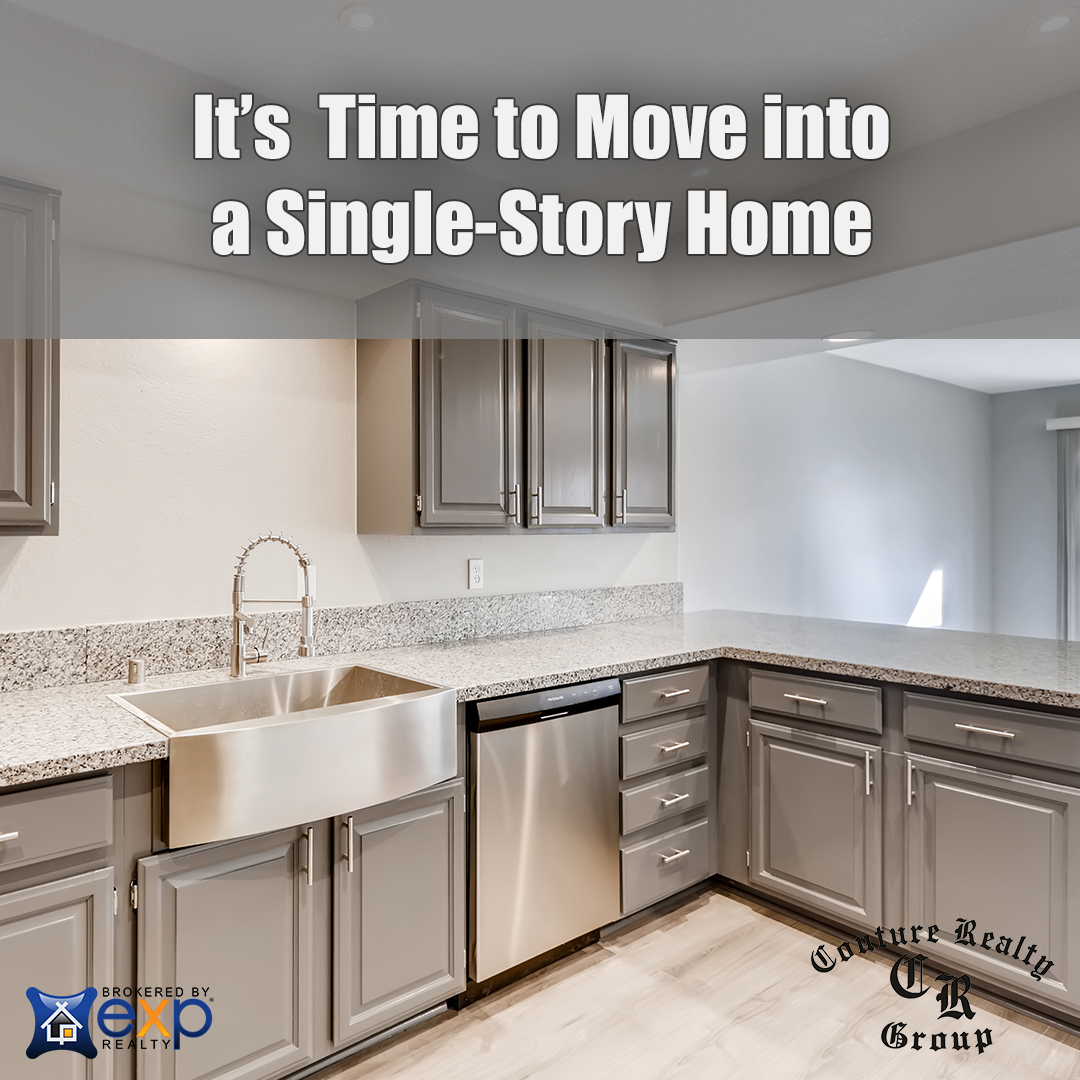 Single Story Home Ken Couture.jpg