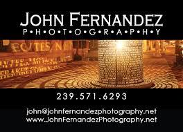 John-Fernandez-Photography-logo.jpg