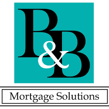 B&B Mortgage Solutions