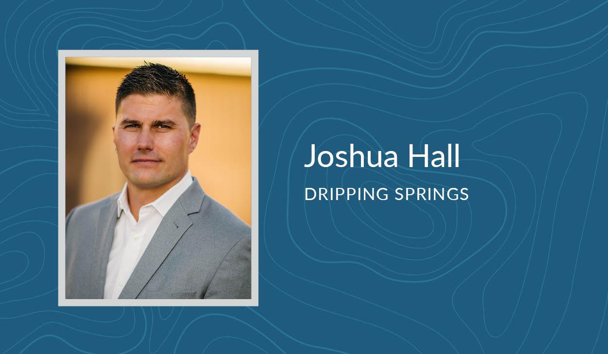 Joshua Hall Landing Page Headers.jpg