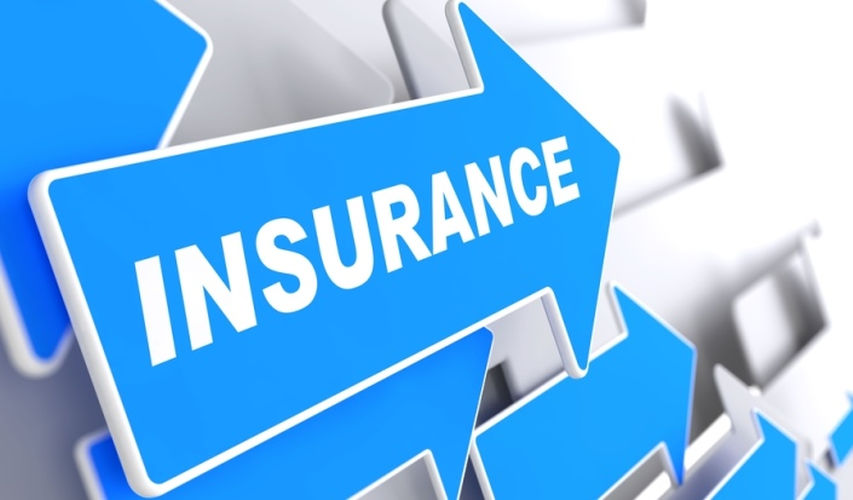 Now is the time to review your insurance policies
