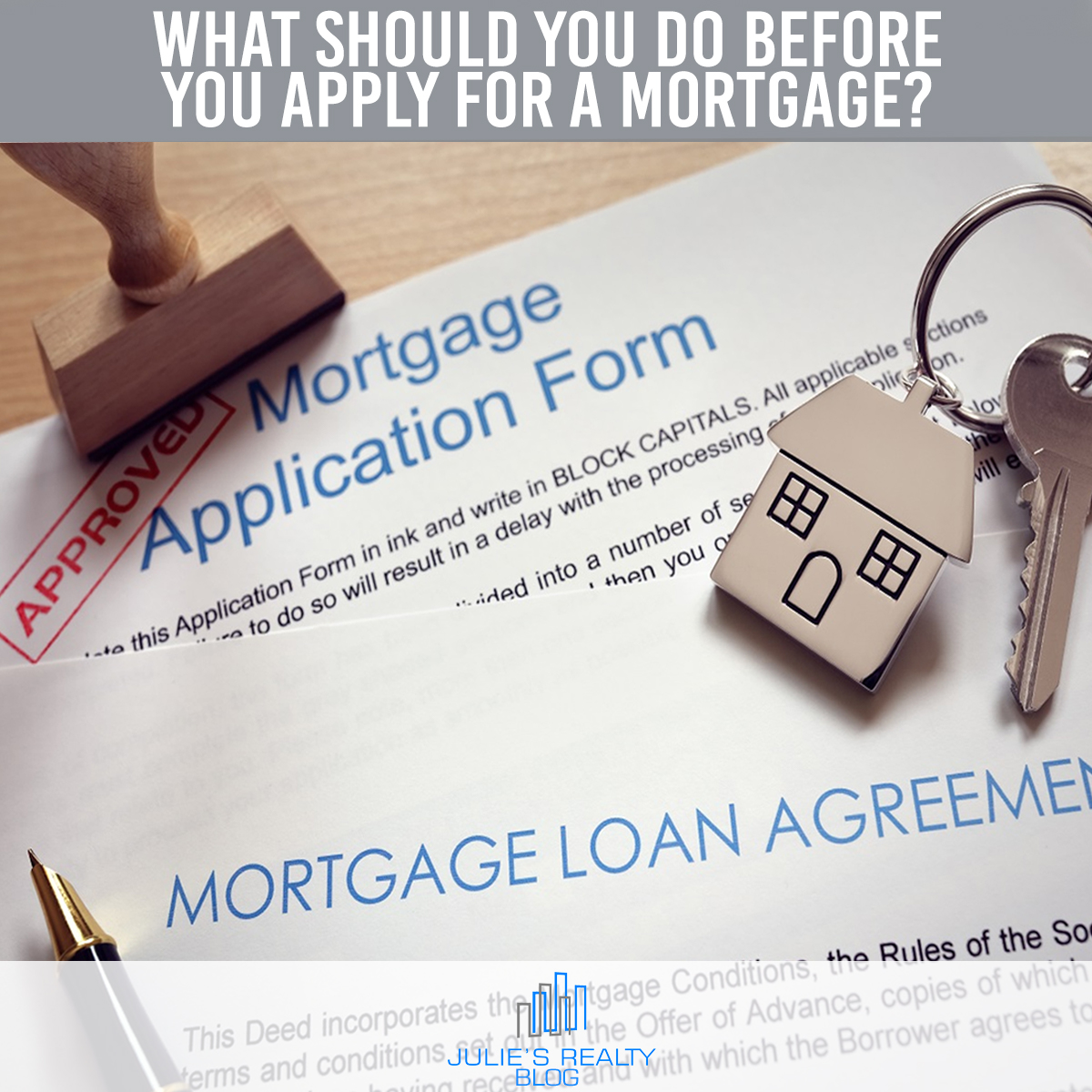 1113 Blog about Mortgages.jpg