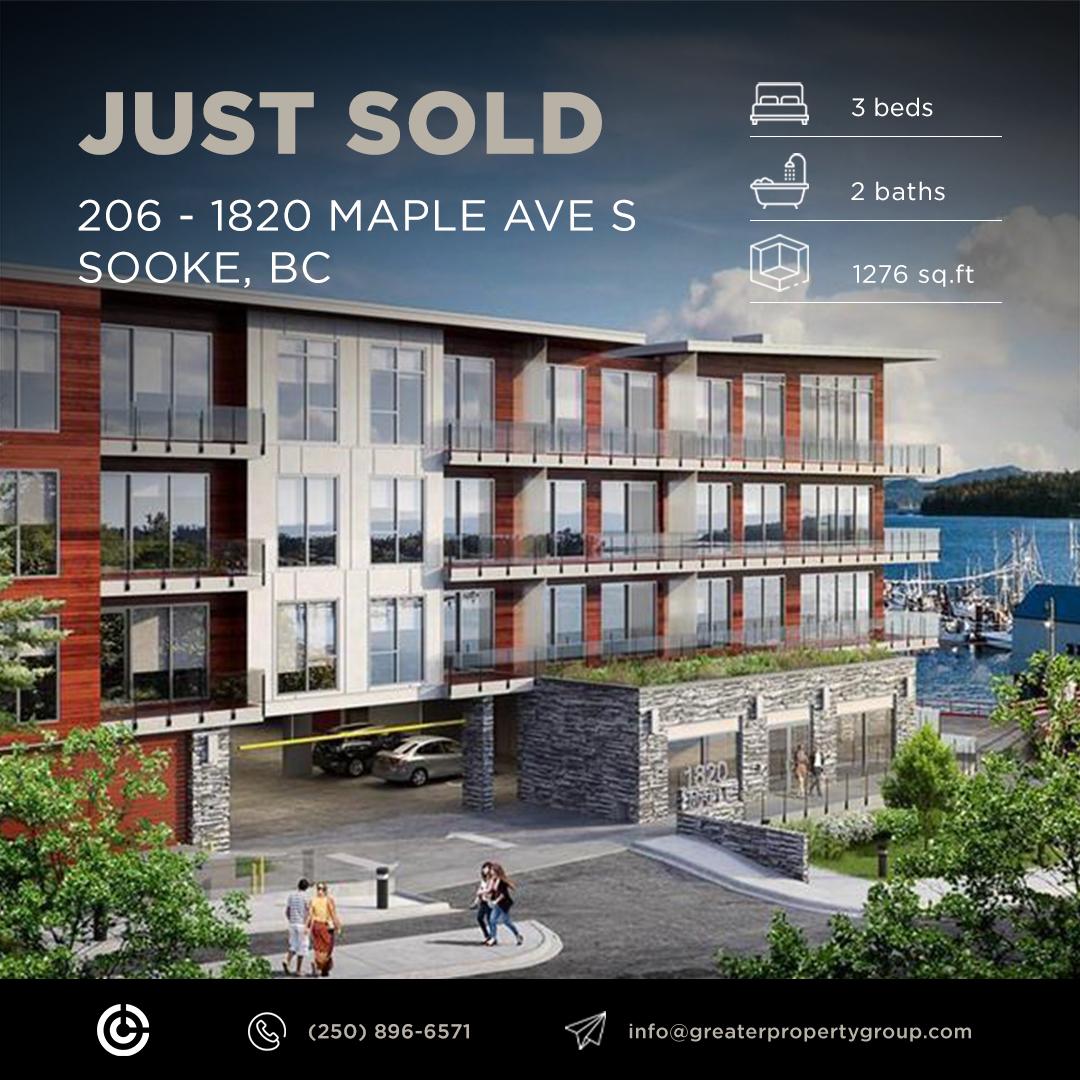 206---1820-Maple-Ave-S-Sooke-BC.jpg