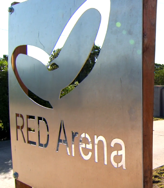 RED arena.png