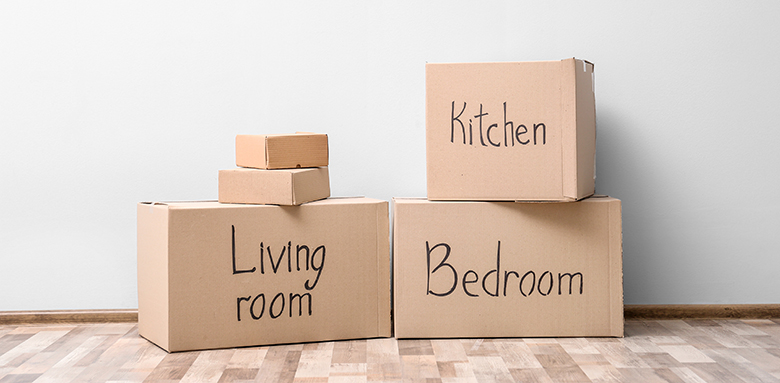 boxes-labelled-livingroom-bedroom-kitchen.jpg