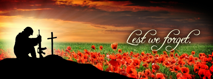 Lest-We-Forget-Remembrance-Day.jpg