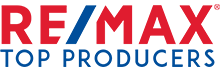 remaxtopproducers-newlogo2.png