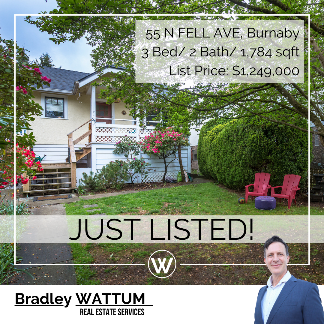 55 n fell just listed.png