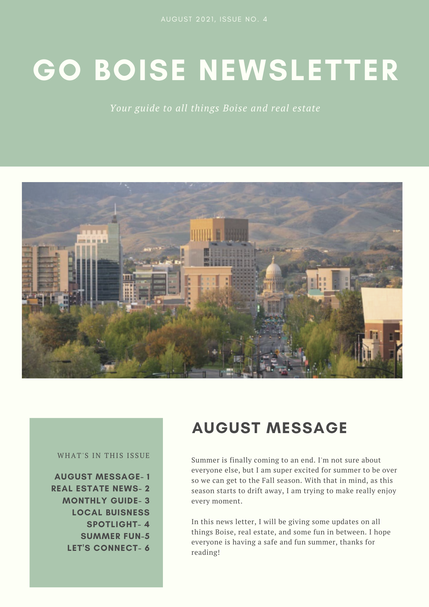 AUG NEWSLETTER 1.png