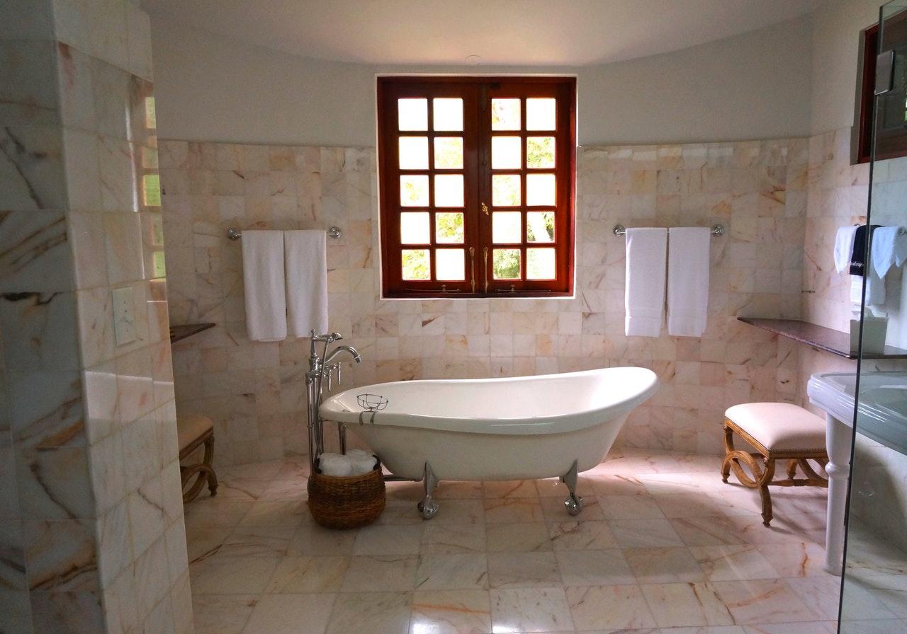 new-bathroom-upgrade_sell_home.jpeg