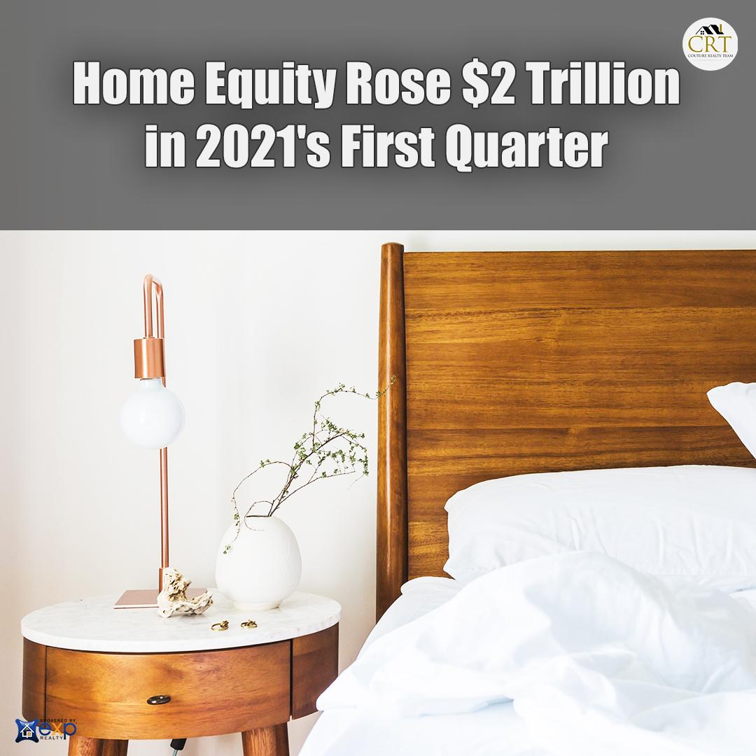 Home Equity Rose.jpg