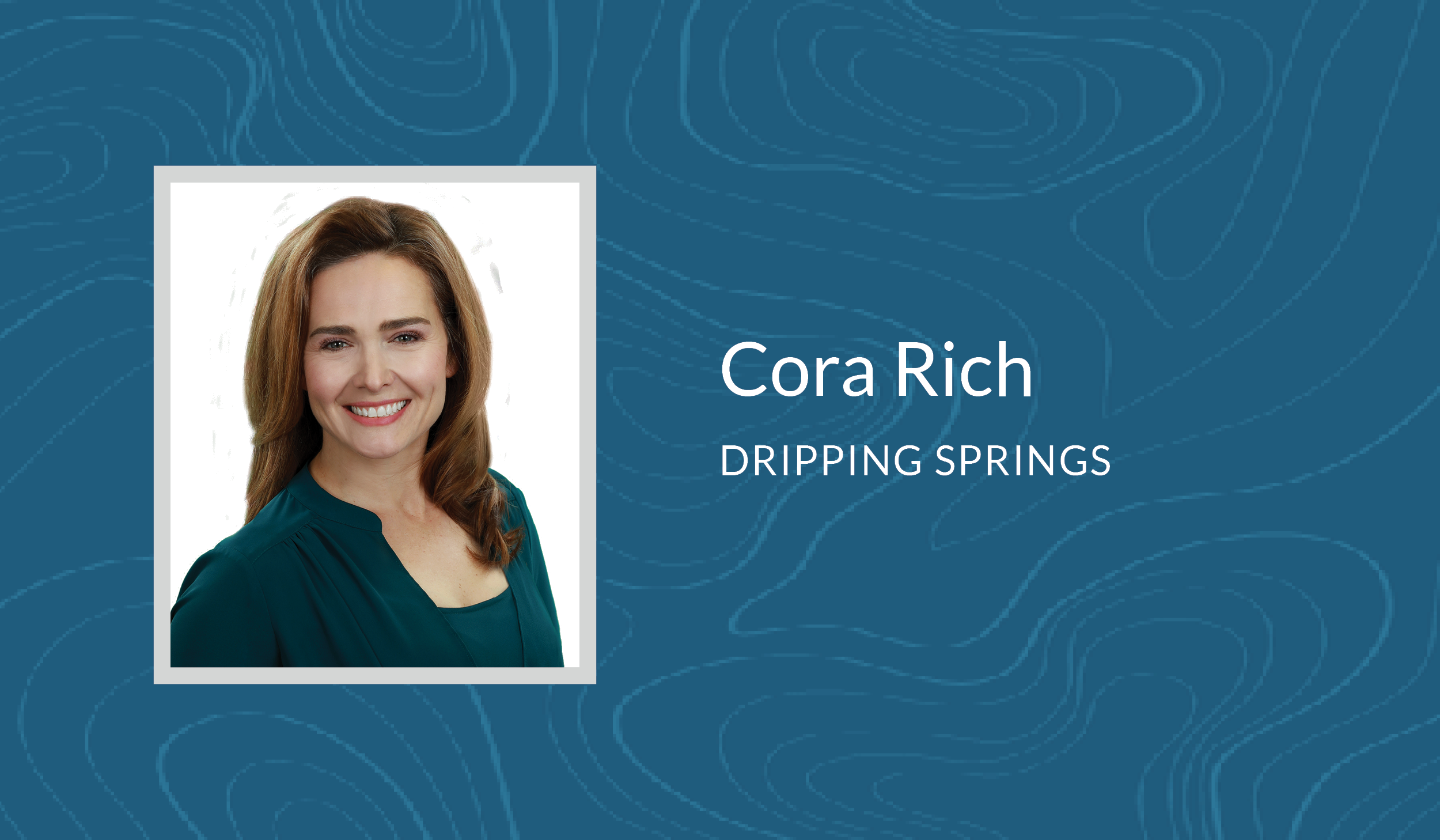 Cora Rich Landing Page Headers.png