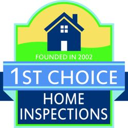 1st choice home inspections.jpg