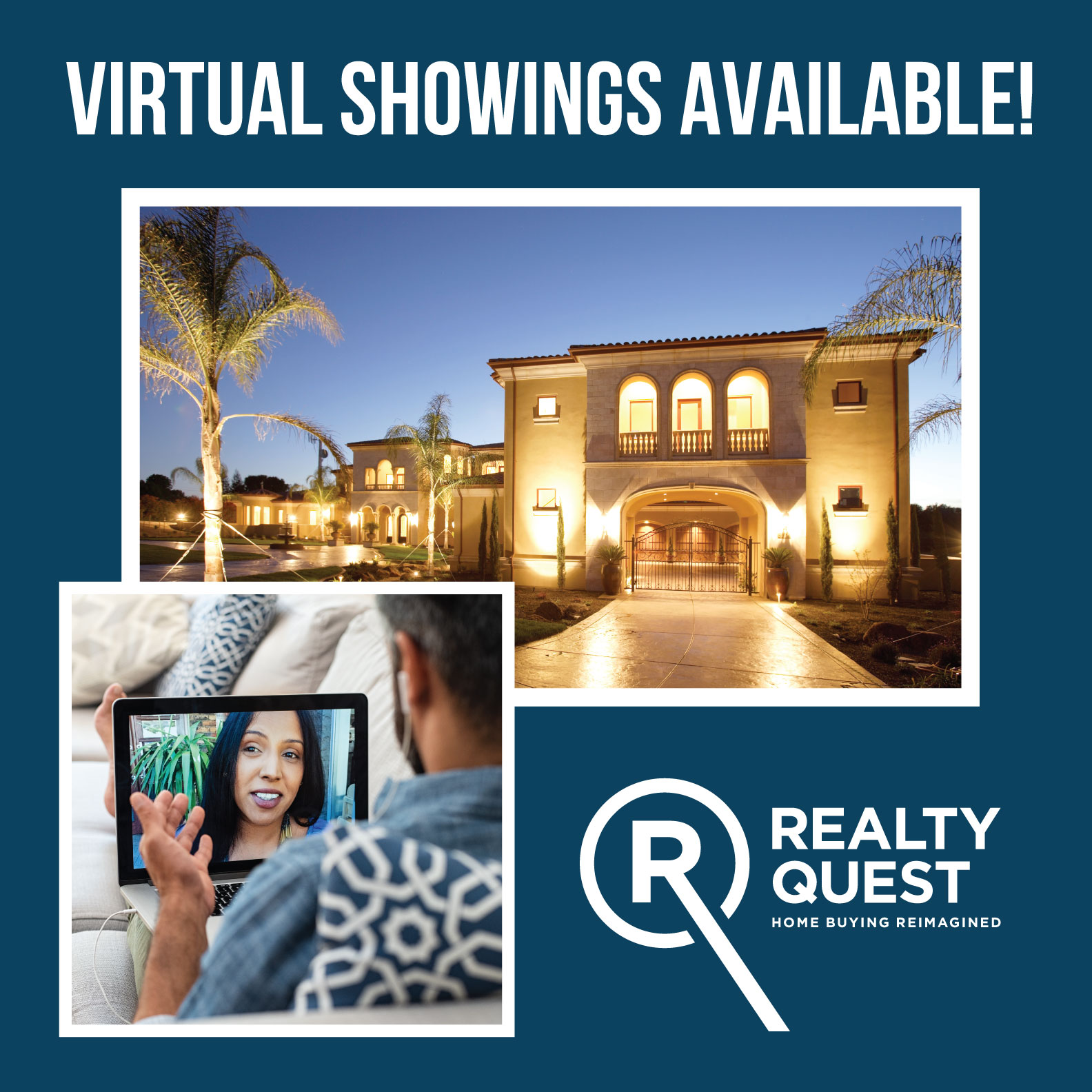 RQ-Virtual-Listings-Post.jpg
