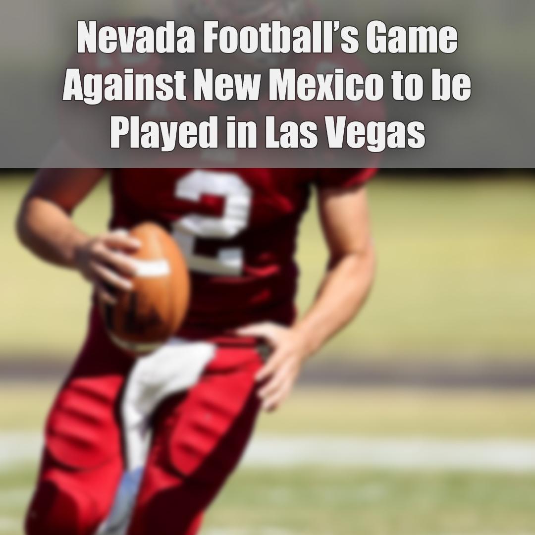 Nevada Football in Las Vegas.jpg