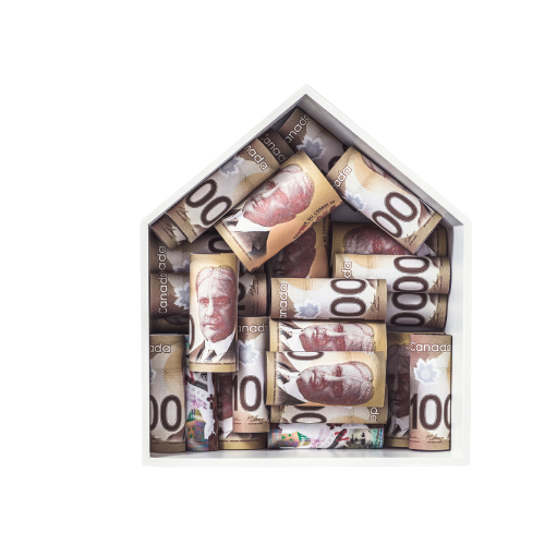 Canadian Dollar House.png