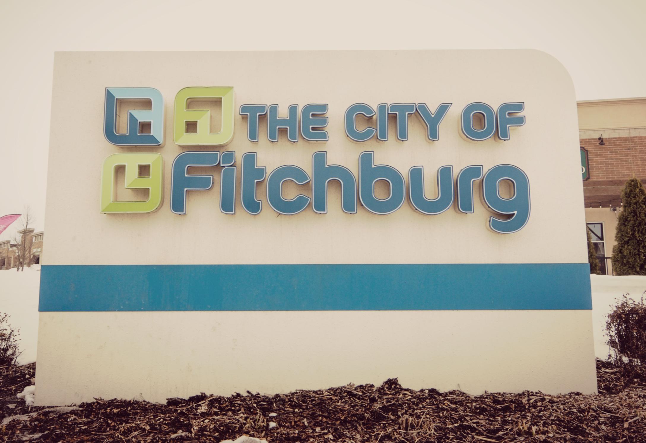 Fitchburg 2020.jpg