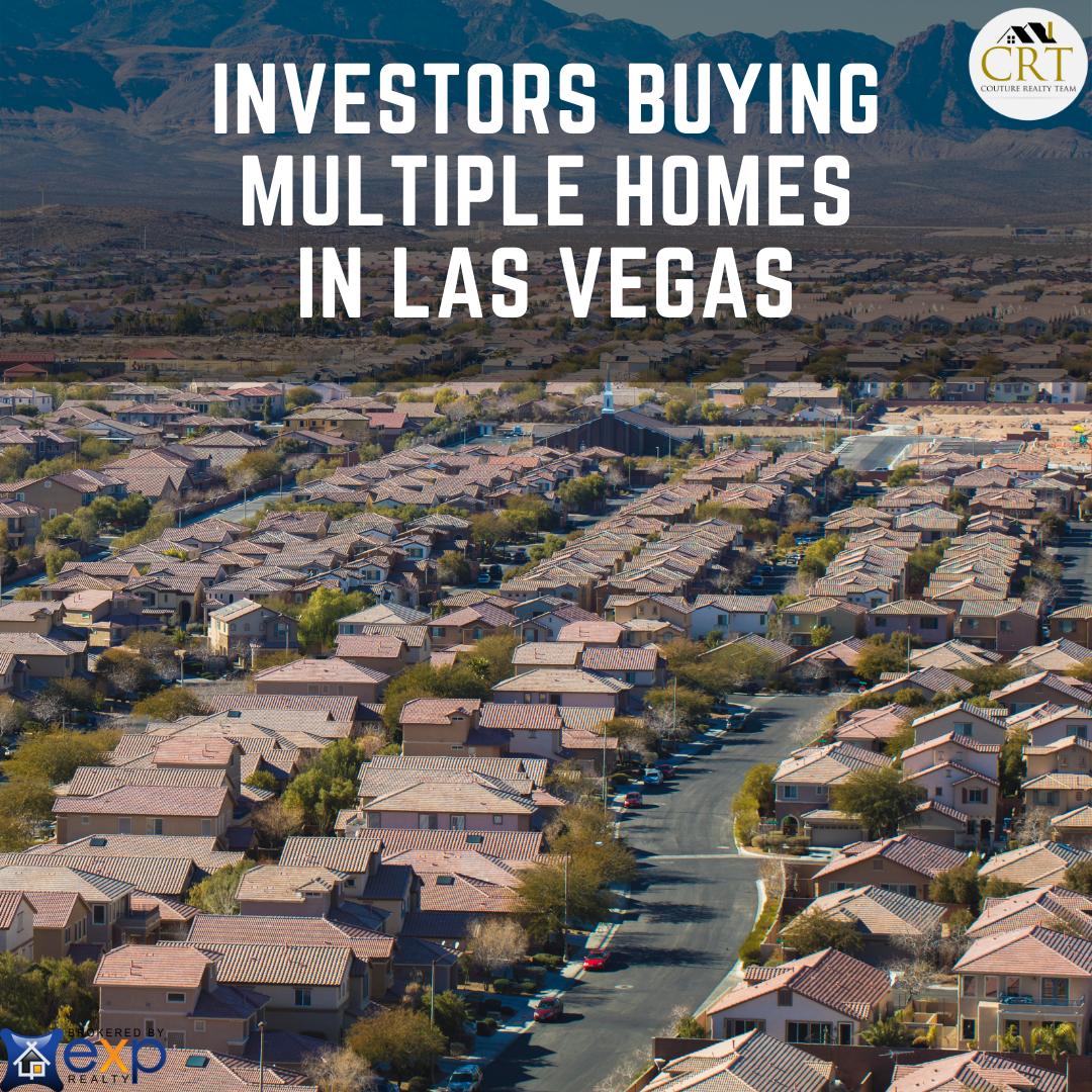 Investors Buying Multiple Homes in Las Vegas.png