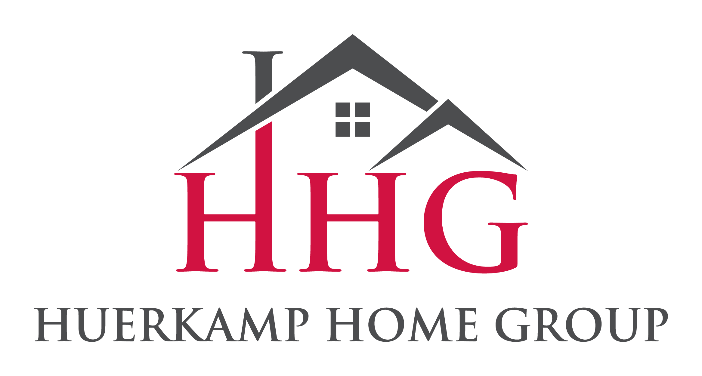 PNG File (Transparent) - HHG Logo - Color.png