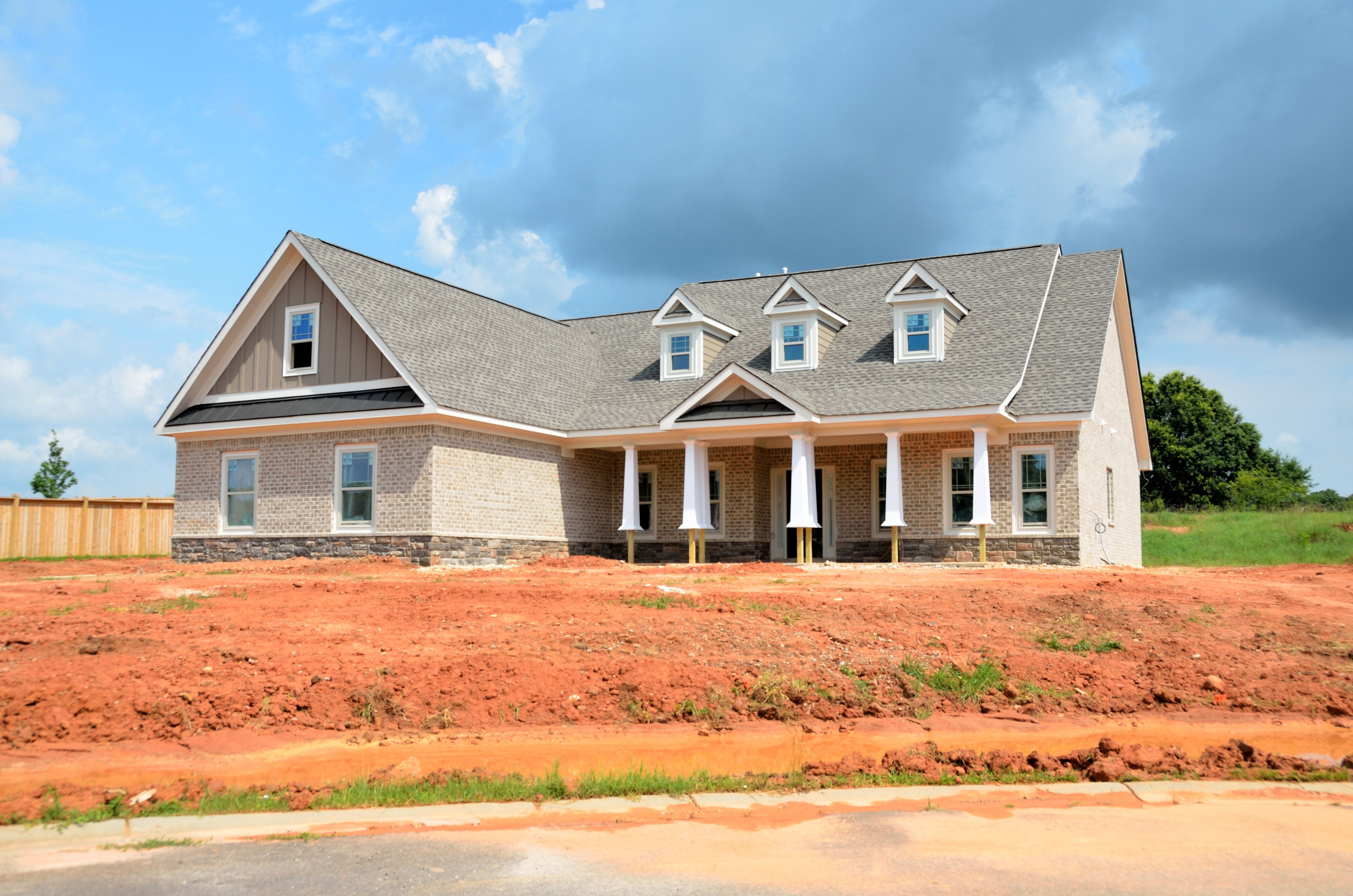 Buying New Homes Near Orlando Florida/ Central Florida Area by Todd Mowry Your Local Orlando Area Realtor