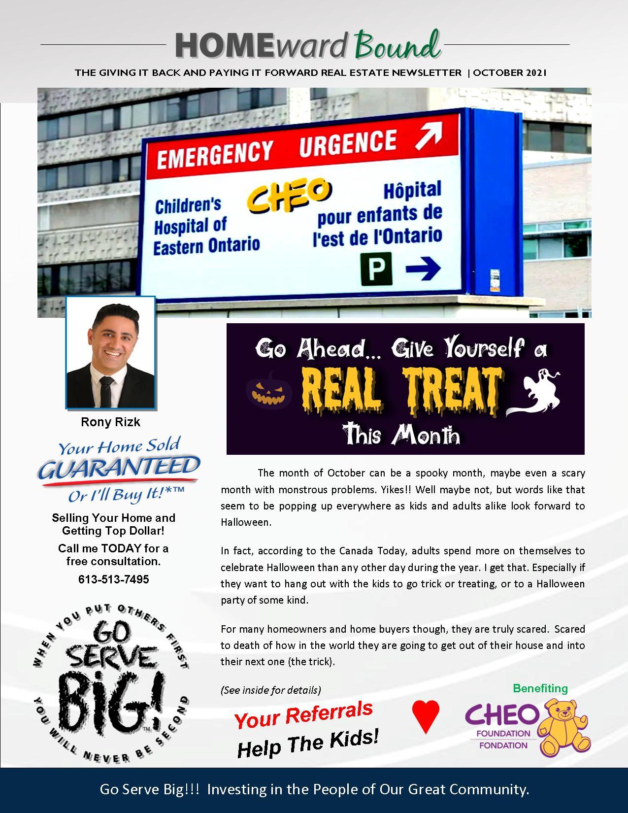 Oct Newsletter Pg 1.jpg