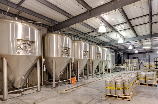 fat-point-brewing-s-factory.jpg