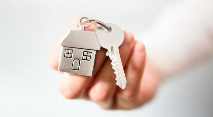 Costly Mistakes First Time Buyers Should Avoid In 2020