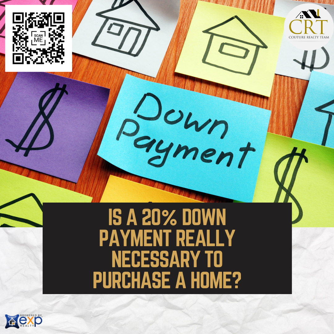 Is a 20% Down Payment Really Necessary To Purchase a Home.png