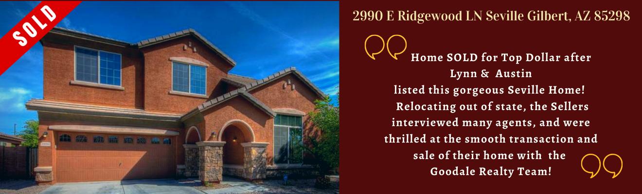 2990 E Ridgewood Ln Seville.png