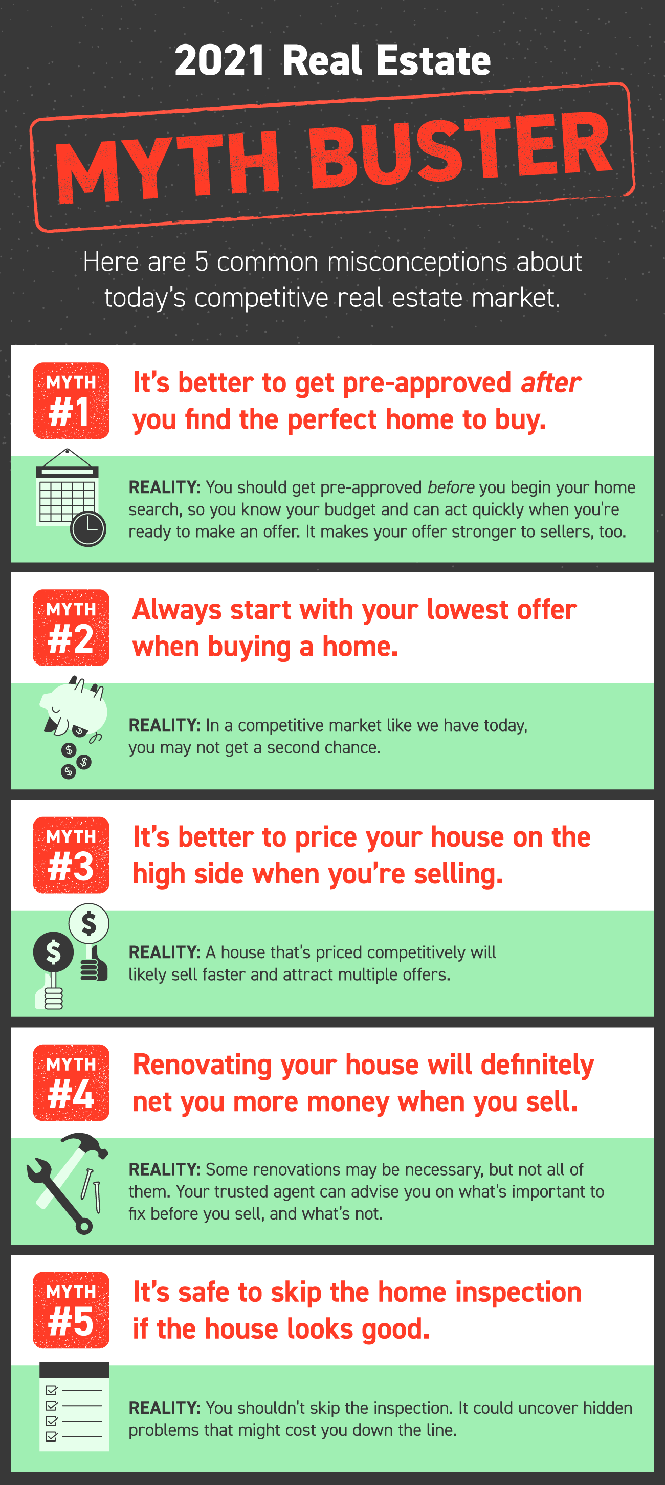 2021 Real Estate Myth Buster [INFOGRAPHIC].png