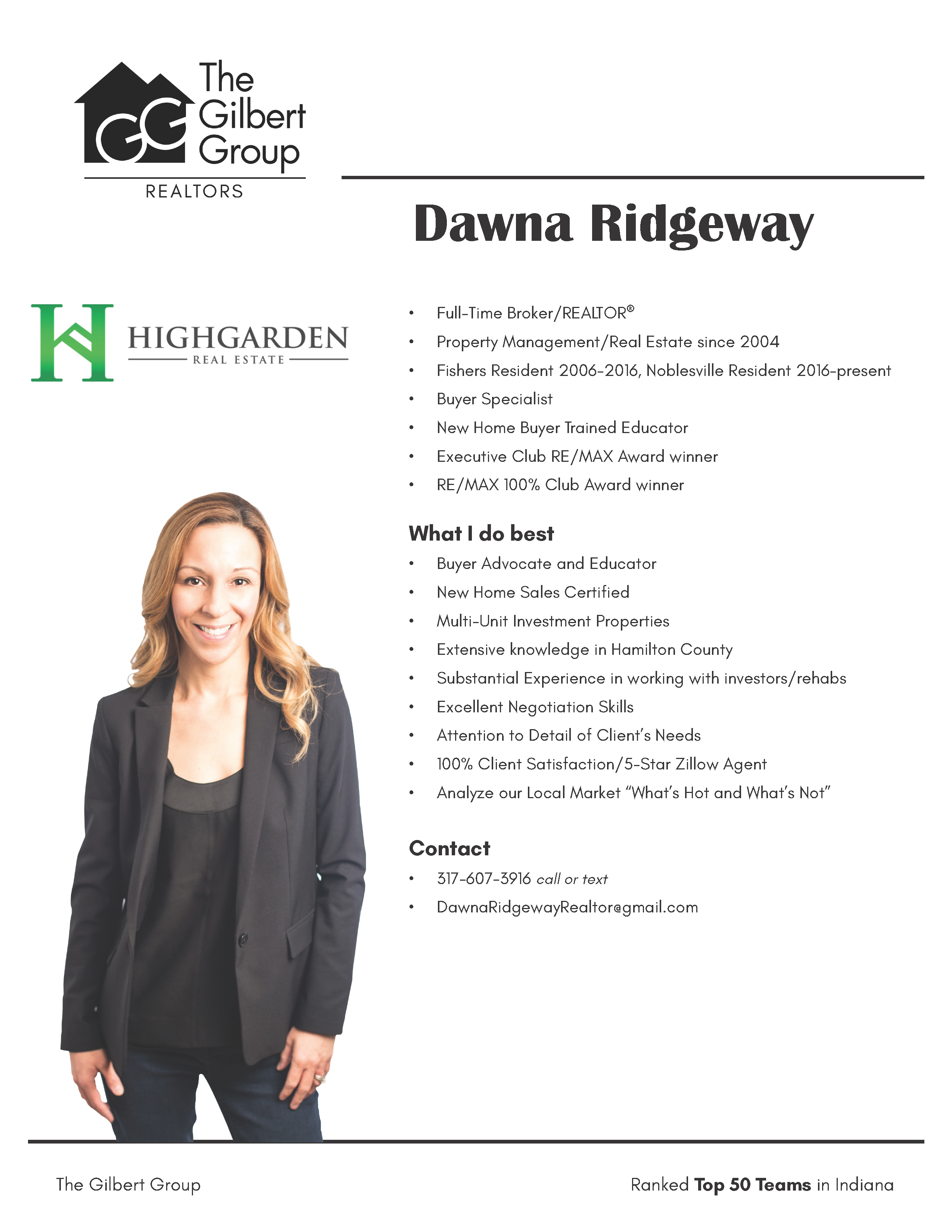 Guide to Home Ownership HRE updated_Page_04 (1).png