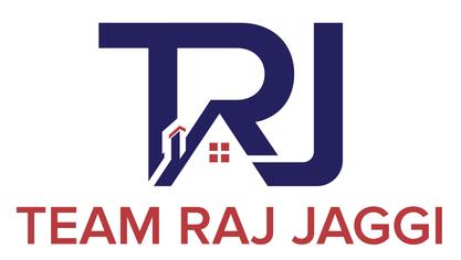 resizable-trj logo.jpg