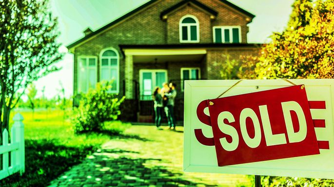 7-Promising-Signs-the-Home-Youre-Buying-Will-Have-Good-Resale-Value.jpg