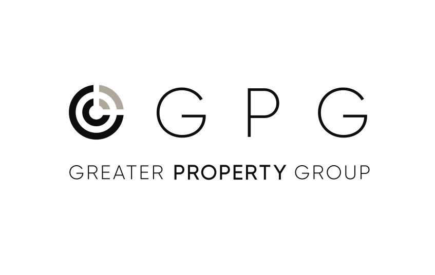 greaterpropertygroup.com