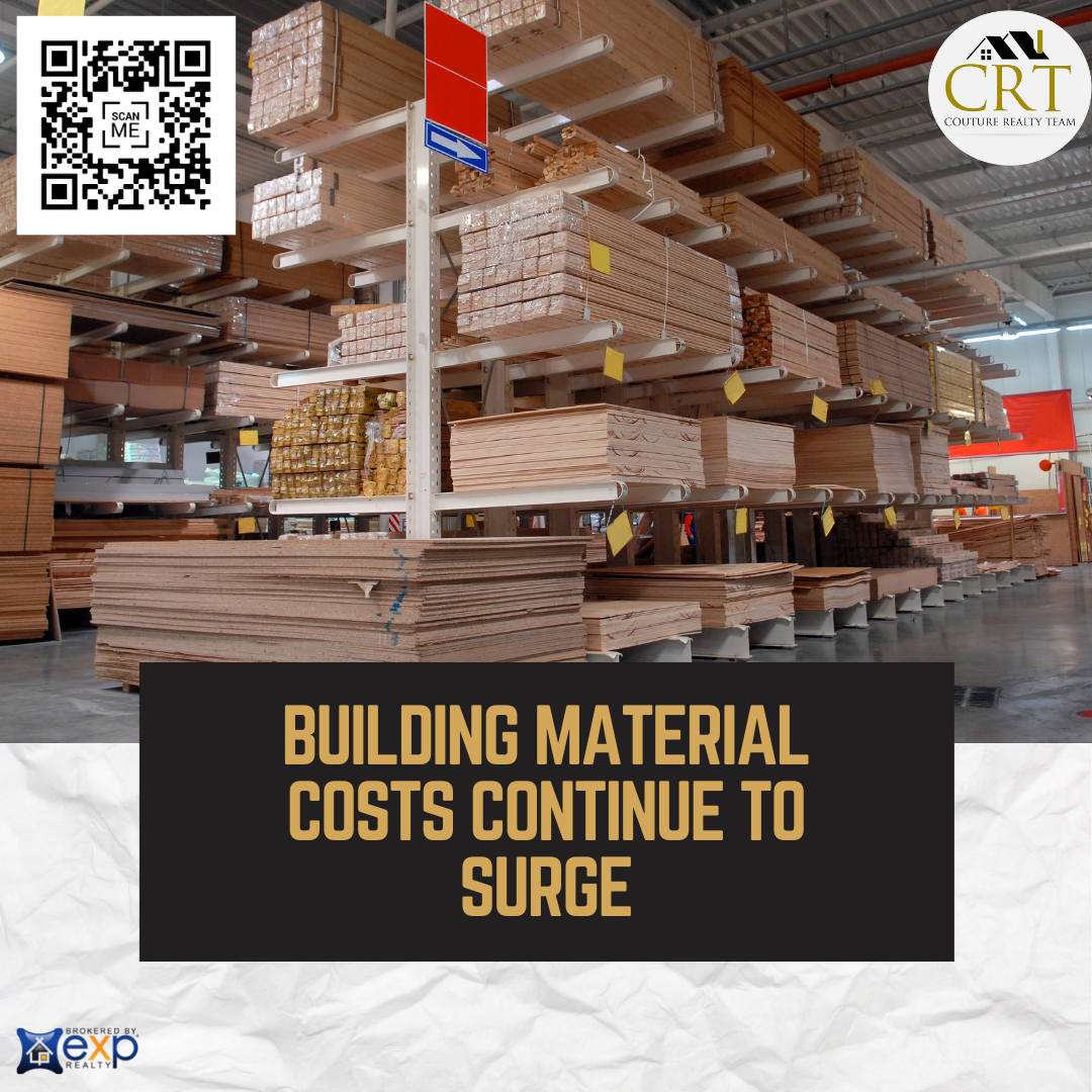 Building Material Costs Continue to Surge.png