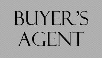 Buyer's Agent (1).jpg