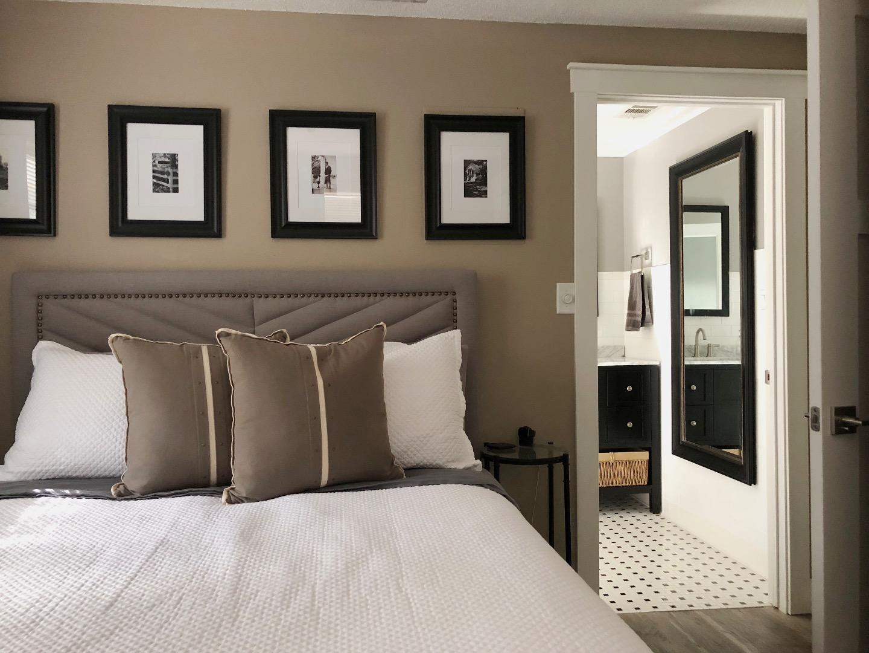 7 Tips for DIY Home Renovators