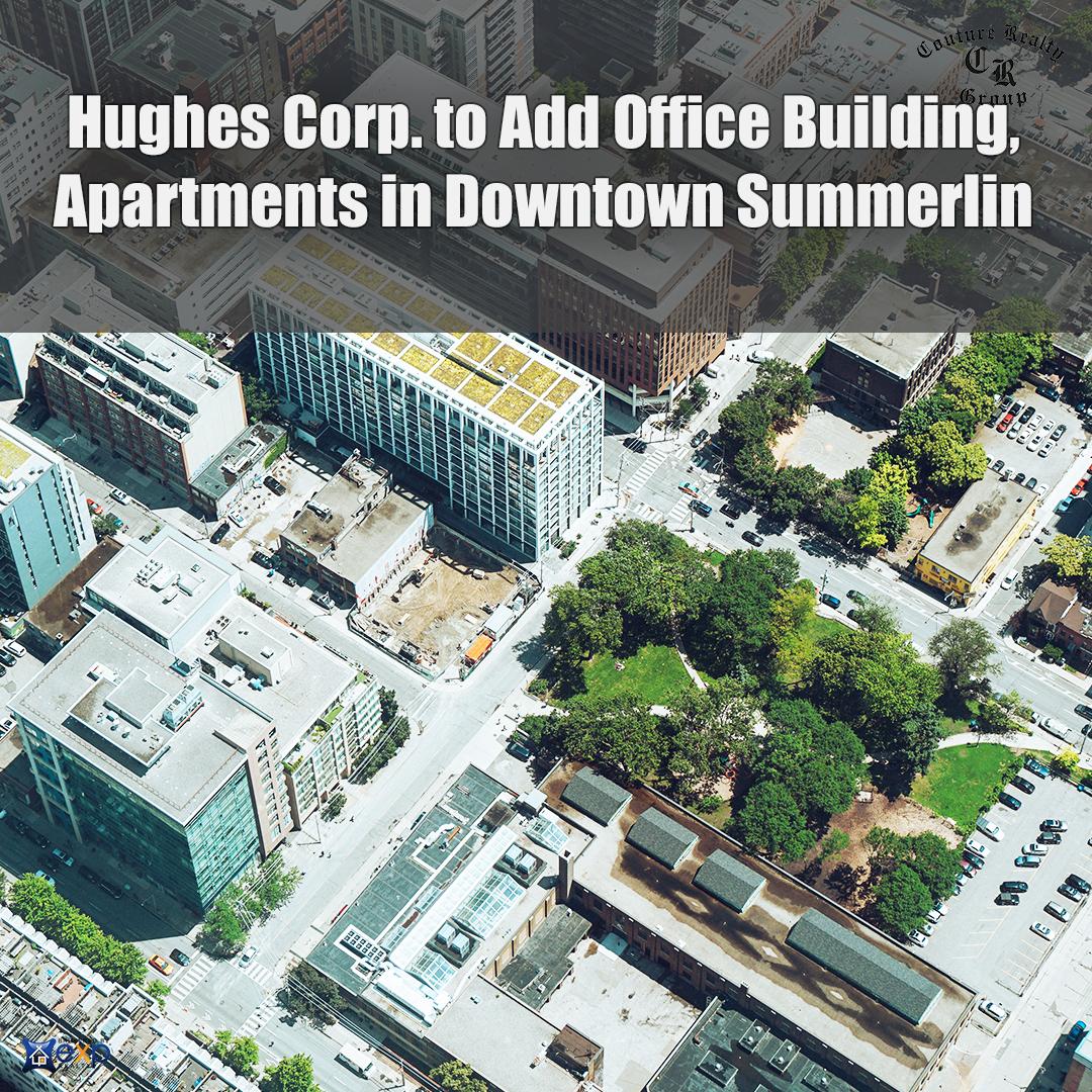 Apartment Complex in Las Vegas.jpg