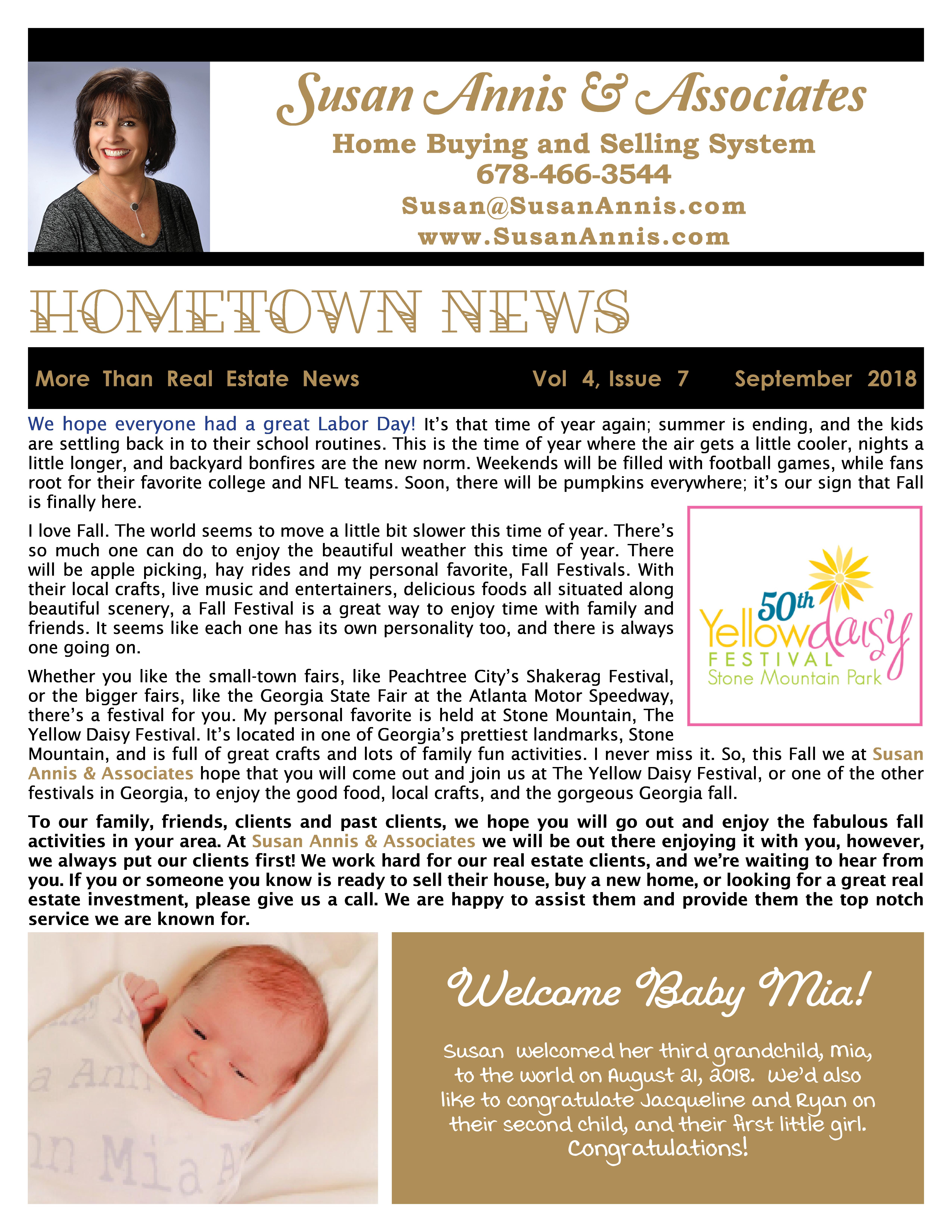 September Newsletter 2018.png