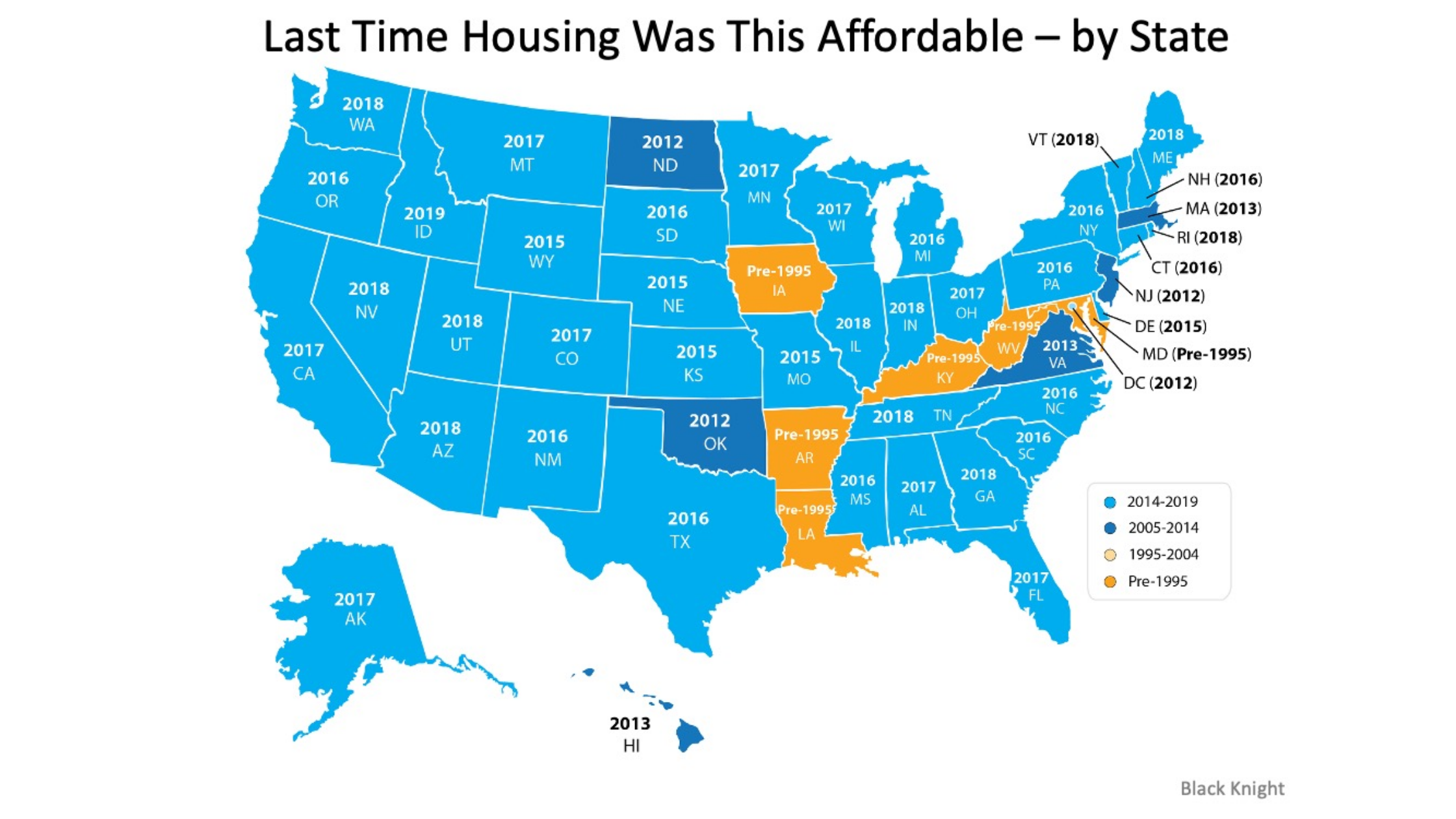 Homes Are More Affordable Right Now Than They Have Been in Years2.png