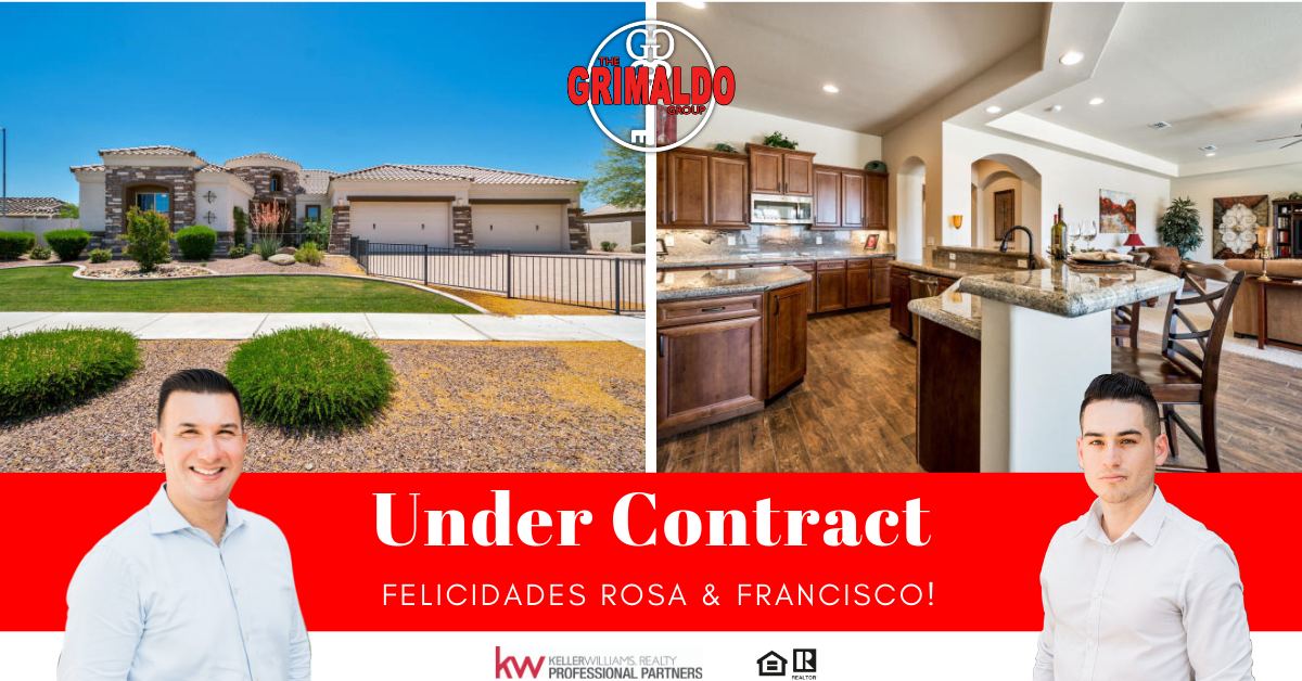 Under Contract Post (19).png