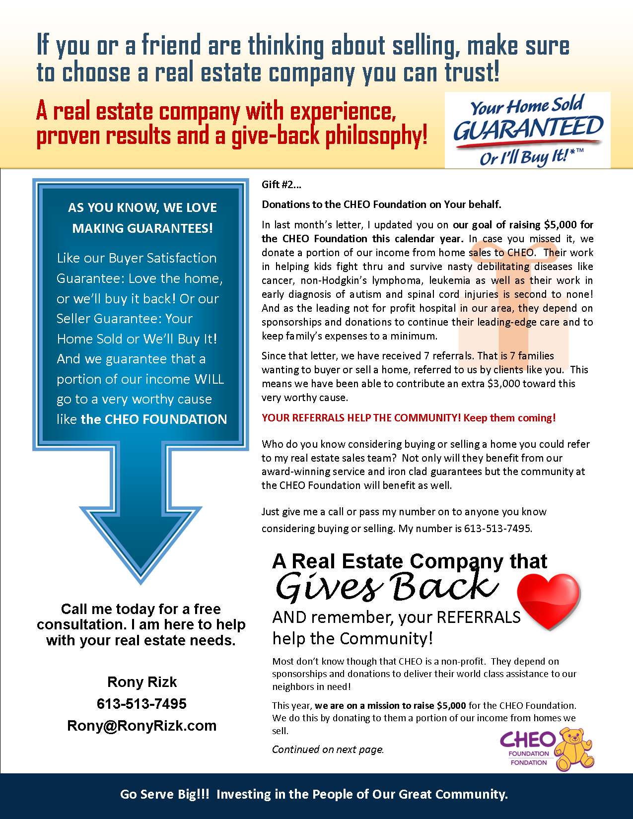 cp-platinum-referral-newsletter1.png