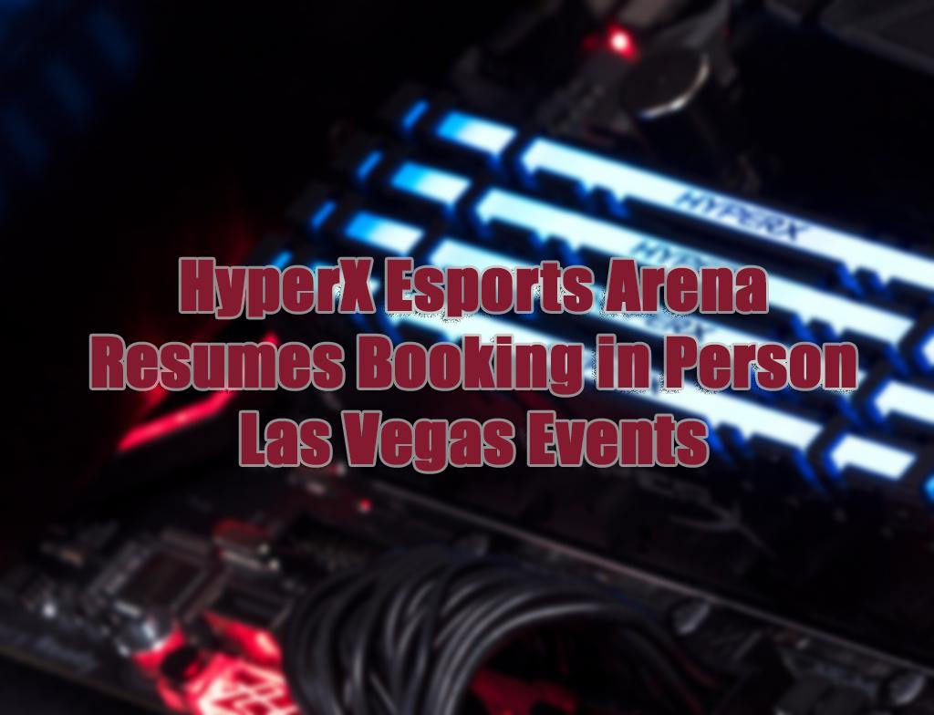 HyperX in Las Vegas.jpg