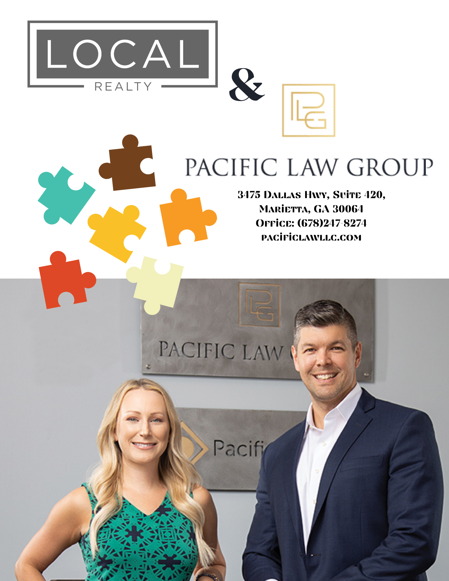 Pacific Law Group.png