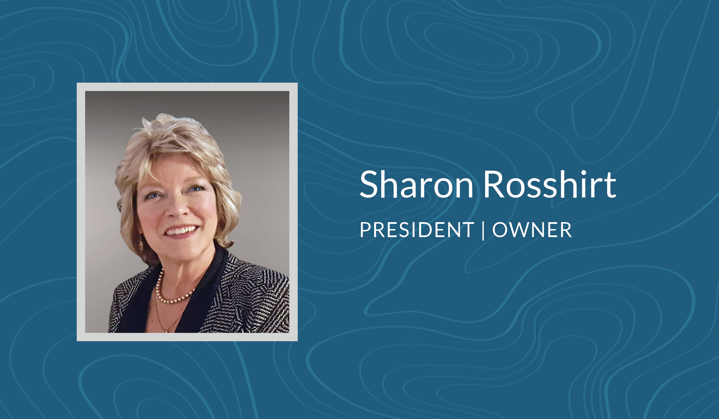 Sharon Rosshirt Landing Page Headers.png