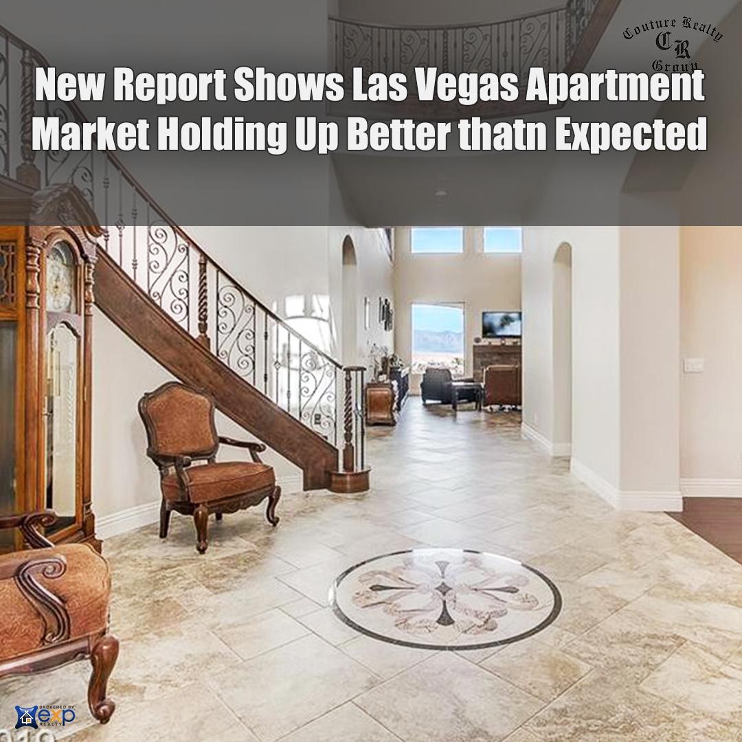 Apartment Market in Las Vegas.jpg