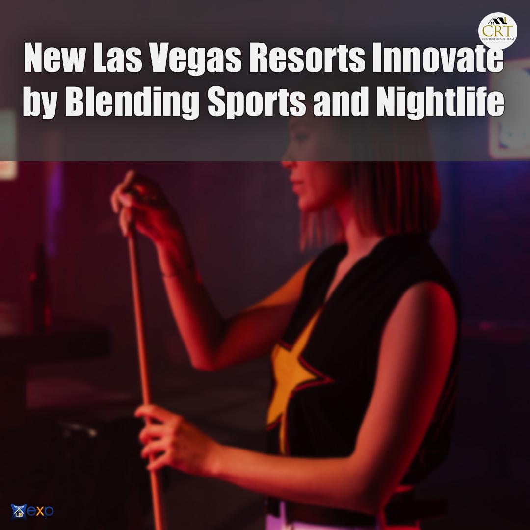 Sports and Nightclub Resort in Las Vegas.jpg