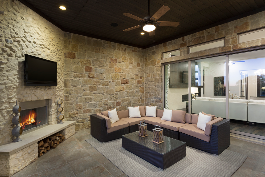 Scott-Felder-3Greatwood_Lindale_Outdoor-Living_Web-(002).png