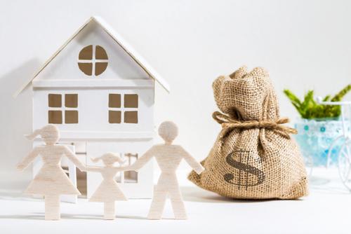 real-estate-migration-1.jpg