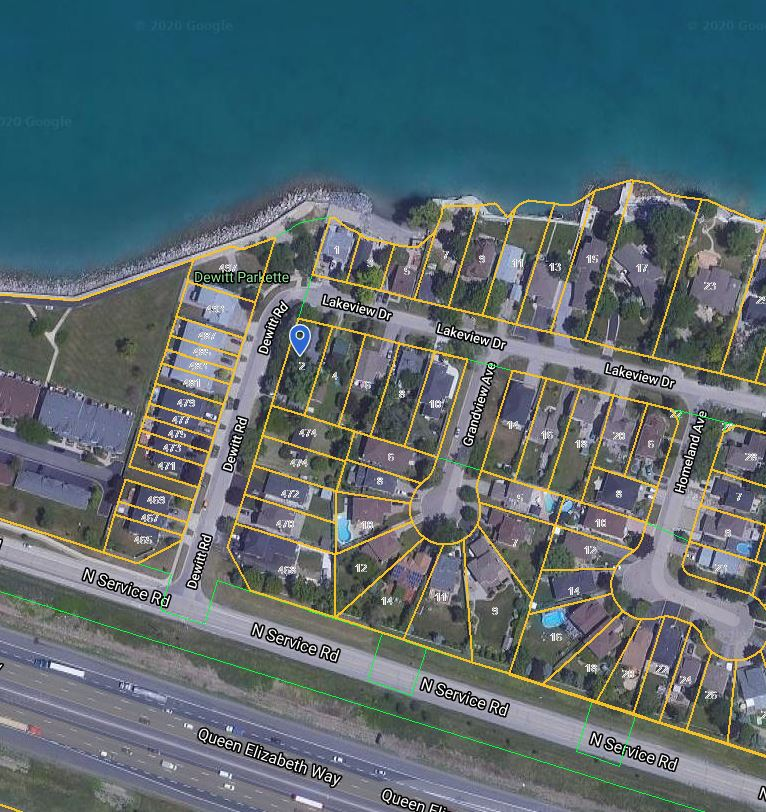 2 Lakeview Map.JPG